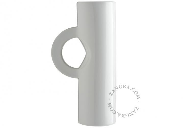 kitchen.099.002_l-01-carafe-porcelaine-porcelain-carafe-karaf-porselein