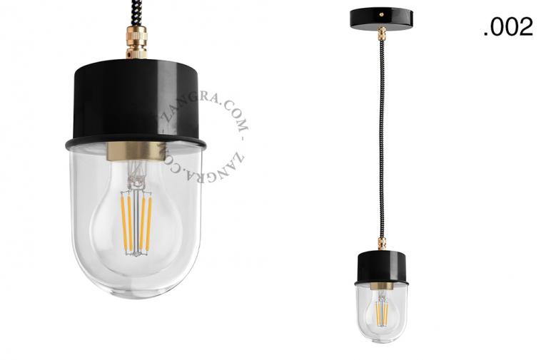 light-pendant-lamp-lighting-metal-black