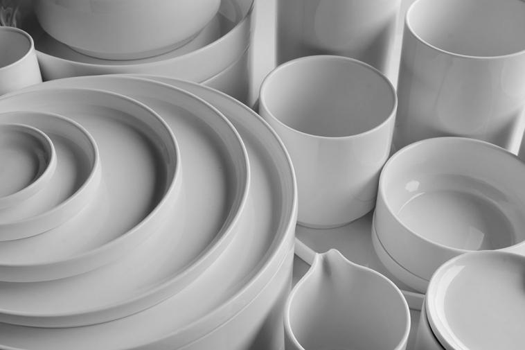 tableware-dinner-service-plate-kitchen-porcelain-dish
