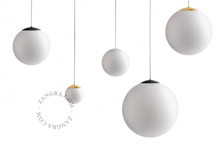 glass-lighting-outdoor-lamp-handmade-waterproof-pendant