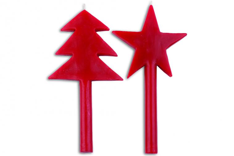 christmas029_r_l-christmas-candle-kerstmis-kerst-kaars-noel-bougie-cadeaux-presents-gifts-retro