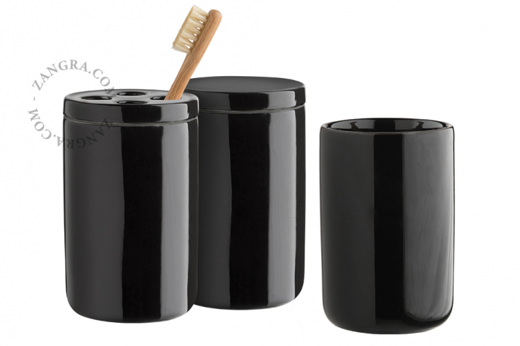 cup-toothbrush-mug-container