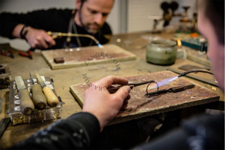men-bracelet-jewellery-women-silver-gold