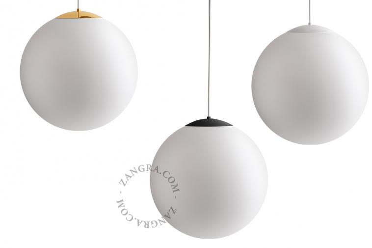 pendant-outdoor-handmade-waterproof-glass-lighting-lamp