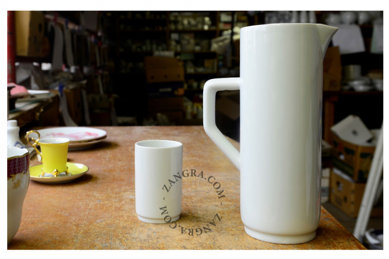 cup-porcelain