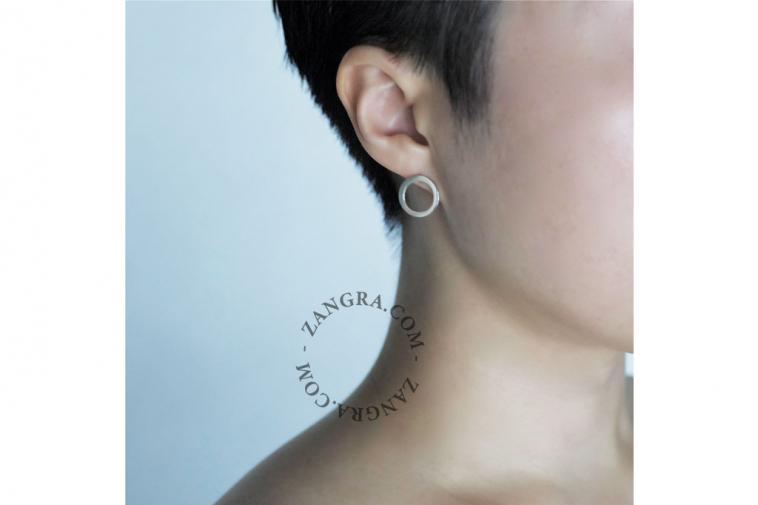 earrings.005_l_10-boucles-oreilles-earrings-oorbellen-silver-argent-zilver-phenomena-collection