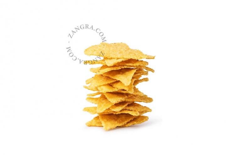 natural-chips-corn-organic