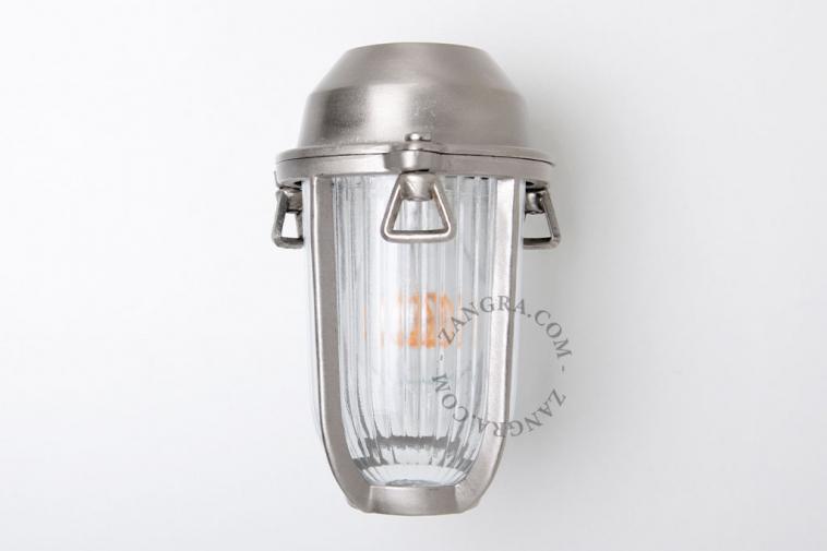 outdoor-lamp-metal-waterproof-wall-garden-lighting