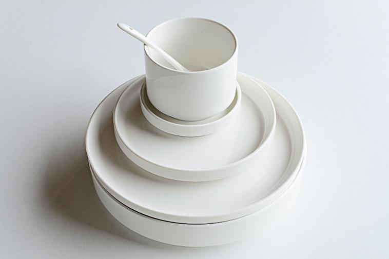 service.003.021_l-03-service-porcelaine-tabelware-servies-porselein-porcelain-zangra