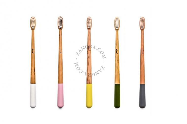 bamboo-toothbrush-bristles