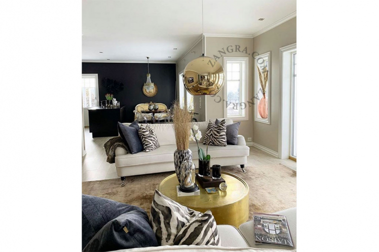 lighting-retro-ball-pendant-mirror-lamp