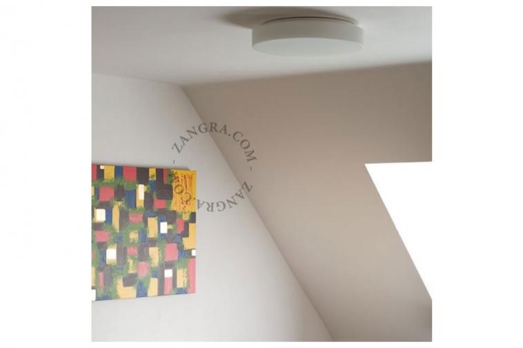 scone-lighting-bathroom-waterproof-light-wall