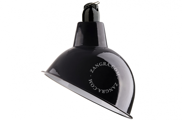 light.082.001_l_02-lampholder-lamp-lampe-verlichting-email-emaille-geemailleerd-enamel