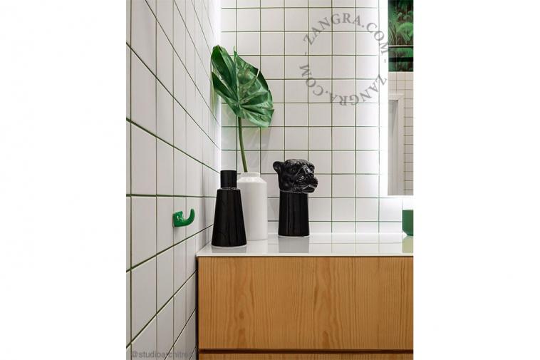 s-or-bloemenvaas-porcelaine-01-noir-zwart_gold-vaas-fleurs-pot-vase-flower-blanc-black-porcelaine-white-wit-goud-porselein-home.075.024