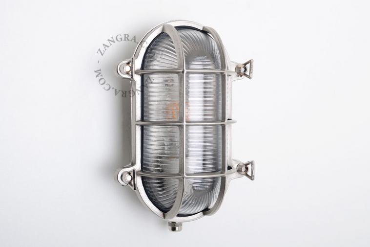 lighte020_001_l-tuinverlichting-eclairage-jardin-garden-lighting-outdoor-lights