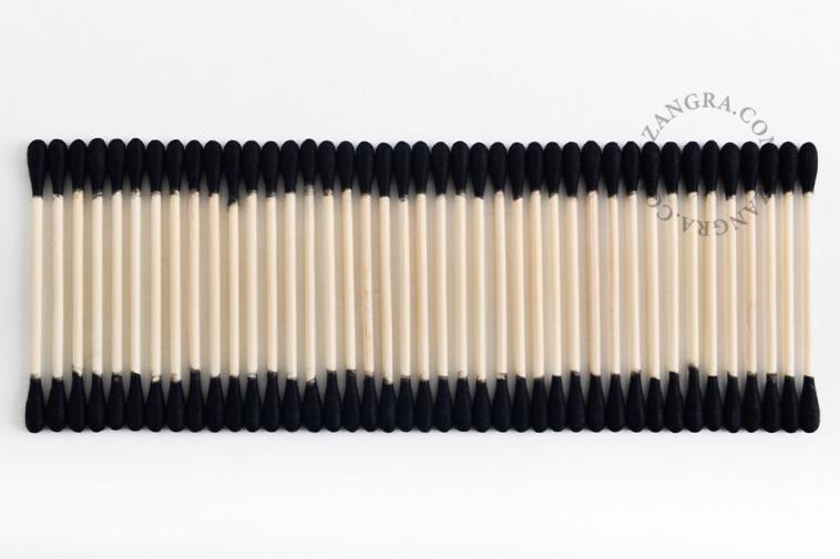 organic-biodegradable-swabs-cotton-bamboo