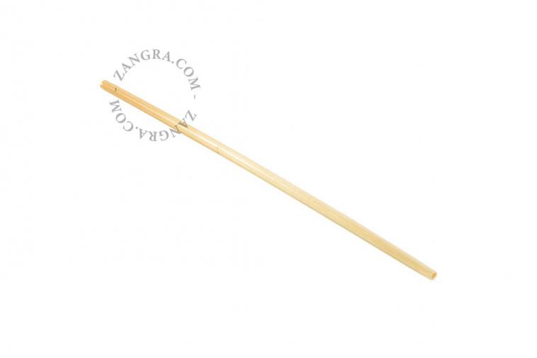zero-biodegradable-wheat-straws-waste