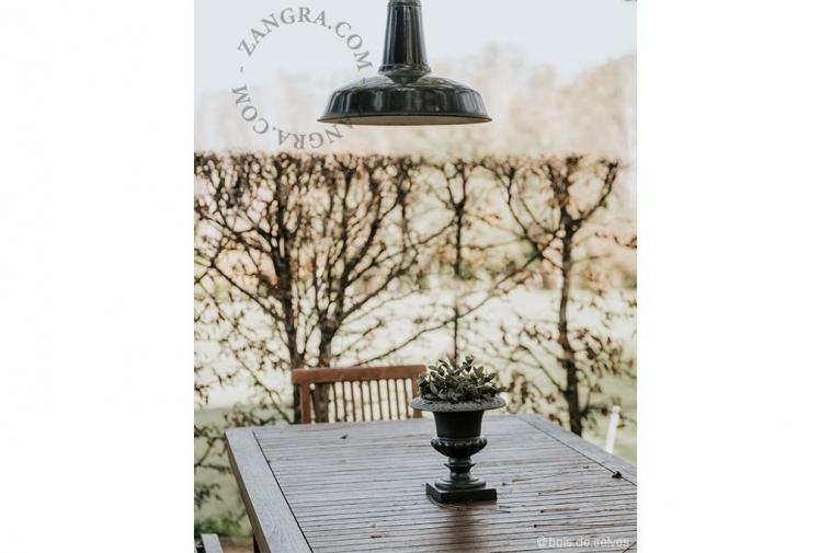 enameled-light-workshop-industrial-pendant-lamp