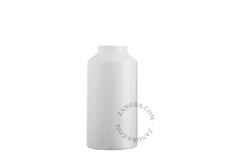 home.075.024.w_l-01-porcelaine-blanc-fleurs-flower-pot-vase-porcelaine-white-porselein-vaas-bloemenvaas-wit