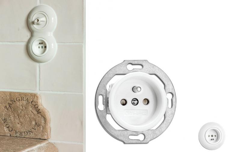 white-porcelain-outlet