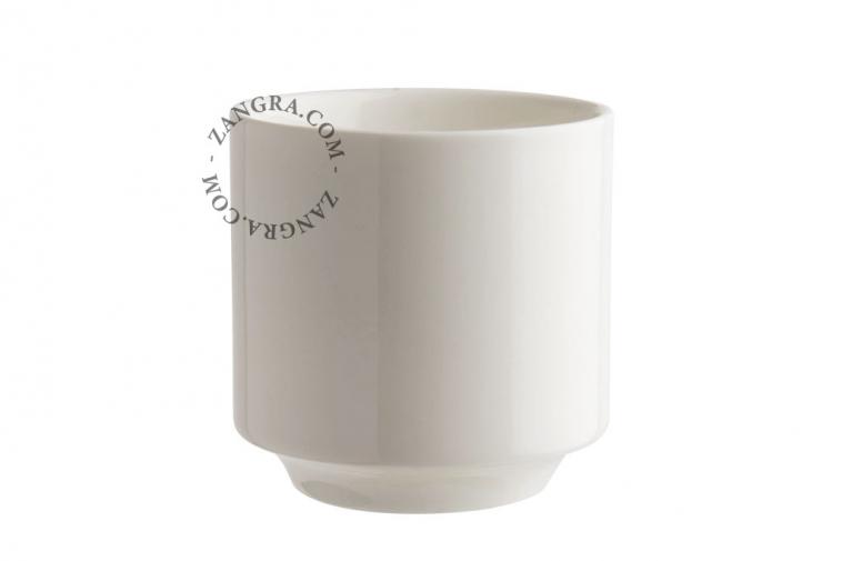 service.006_l-05-service-tasse-porcelaine-tabelware-servies-porselein-kop-tas-porcelain-cup-zangra-espresso