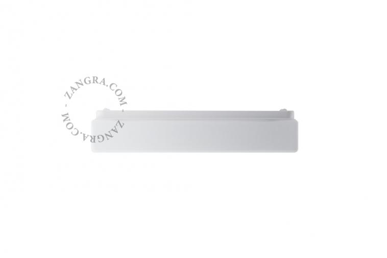 scone-lighting-light-waterproof-bathroom