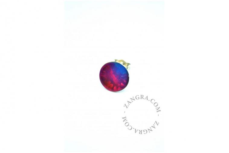 earrings.006_l-03-boucles-oreilles-earrings-oorbellen-colour-color-kleur-phenomena-collection
