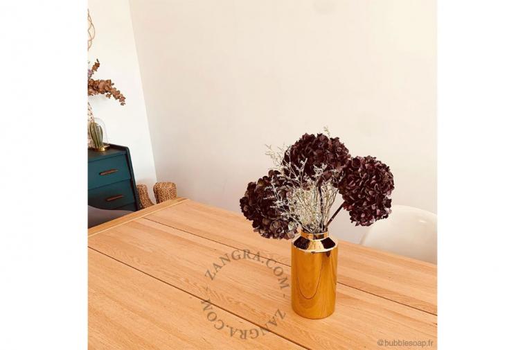 s-vase-black_goud-noir-gold-blanc-flower-porcelaine-fleurs-01-white-porcelaine-zwart-porselein-vaas-pot-wit-bloemenvaas-or-home.075.024