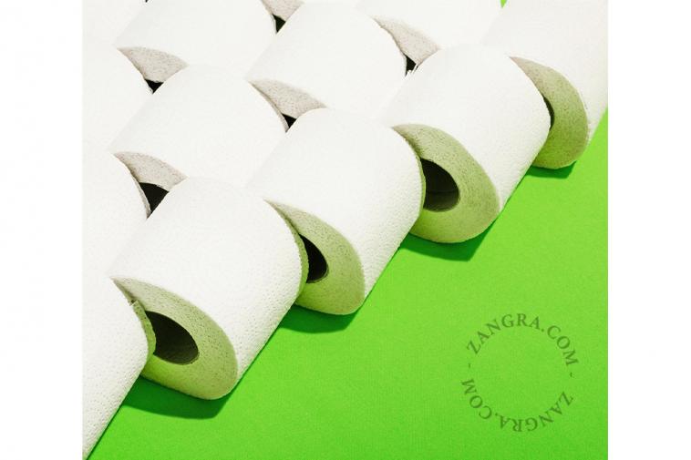 bambou-papier-eco-toilette-responsable