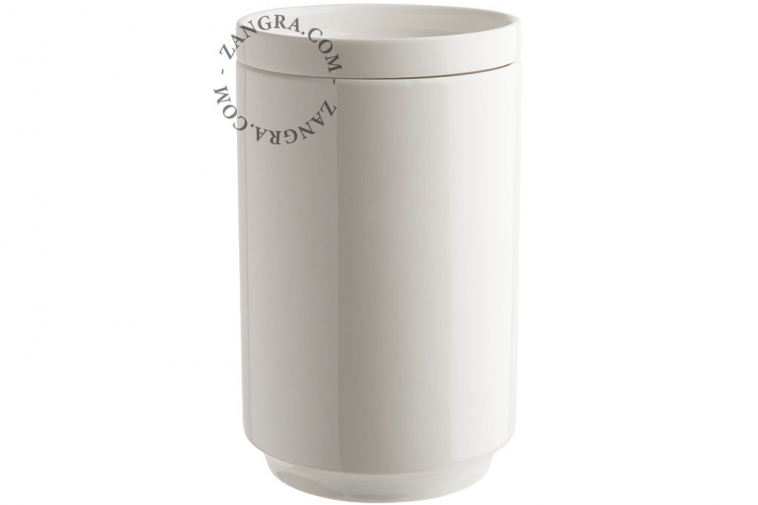 service.004.015_l_02-service-porcelaine-cuillere-tabelware-servies-porselein-lepel-porcelain-spoon-zangra