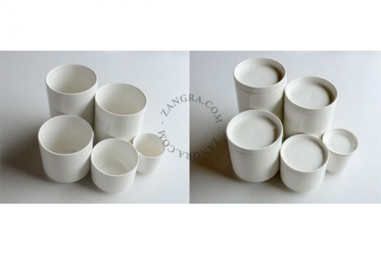 service.004.010_l_04-service-porcelaine-cuillere-tabelware-servies-porselein-lepel-porcelain-spoon-zangra