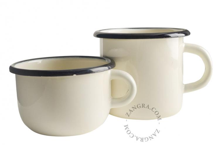 tableware-mug-ivory-enamel