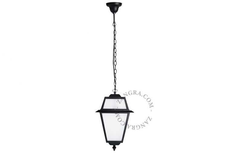 hanglamp-atuinverlichting-waterdichte-buitenverlichting