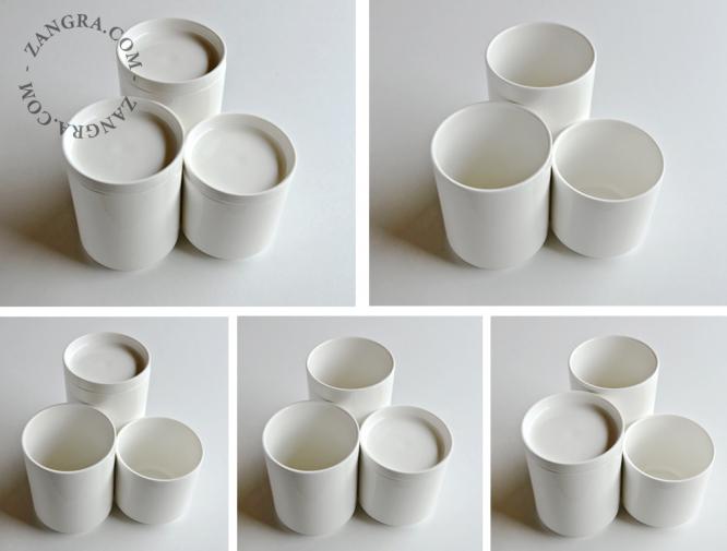 service.004_l_05-service-porcelaine-cuillere-tabelware-servies-porselein-lepel-porcelain-spoon-zangra