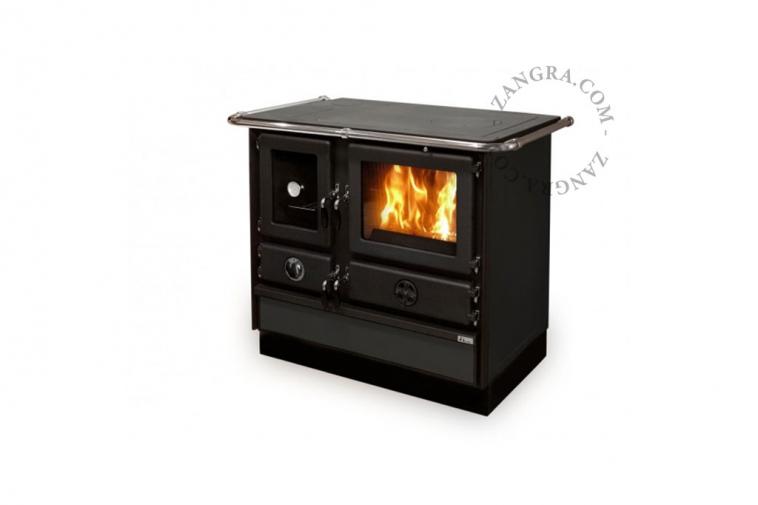kitchen-wood-charcoal