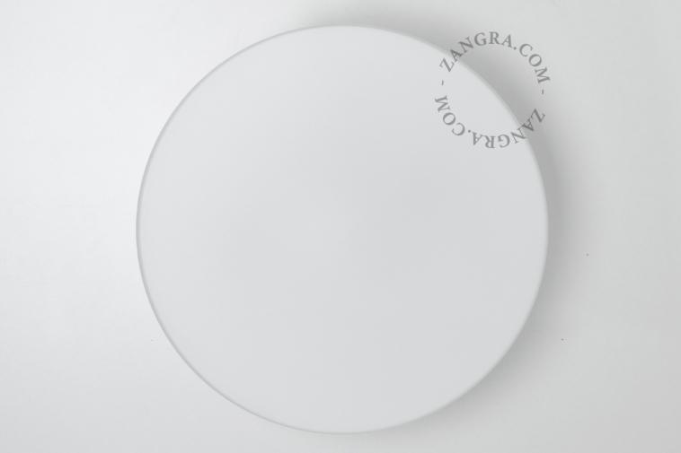 waterdicht-badkamerverlichting-lamp