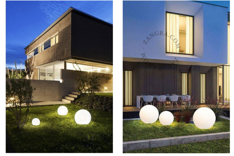verlichting-buitenlamp-bol