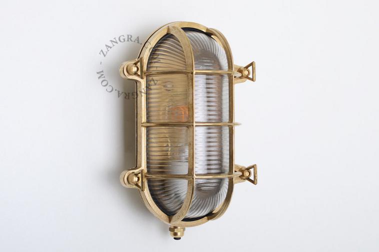 brass-lamp-luminaire-waterproof-outdoor