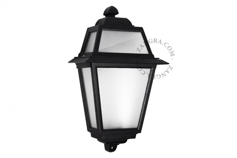 lamp-wall-outdoor-lanterns