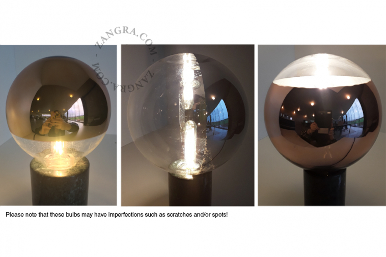 LED-filament-bulb-clear-glass-dimmable