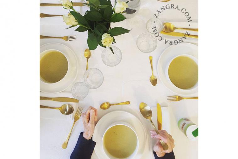 service-dinner-porcelain-plate-tableware-dish-kitchen