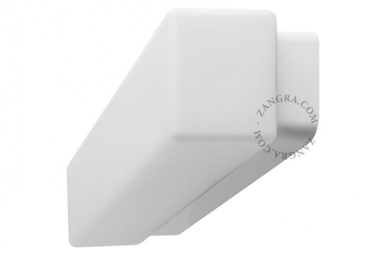wall-scone-bathroom-lighting-waterproof-light