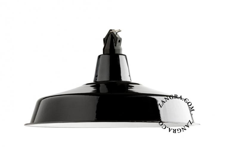 light045_b_011b_l-verlichting-warehouse-lighting-luminaires-retro-vintage