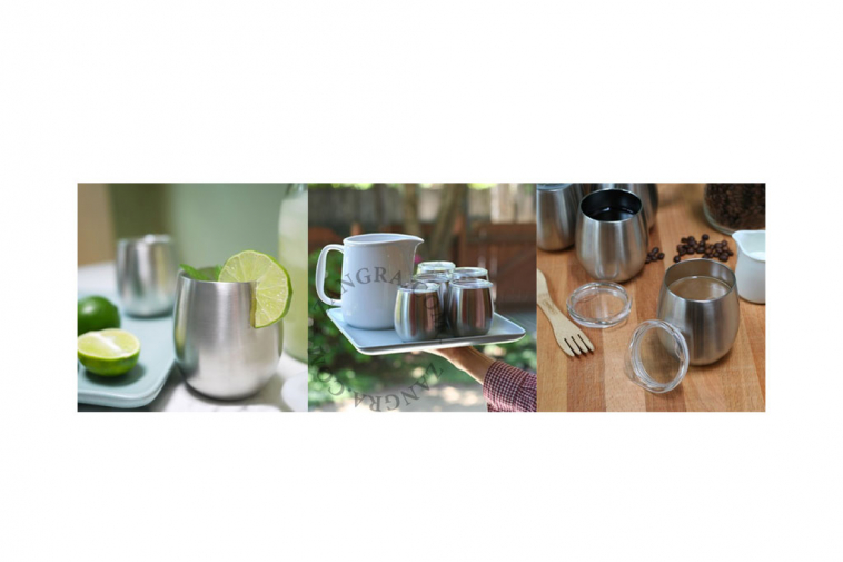 kitchen.117.001_l-04-insulated-tumbler-beker-gobelet-isotherme-u-konserve-zero-plastic-sustainable