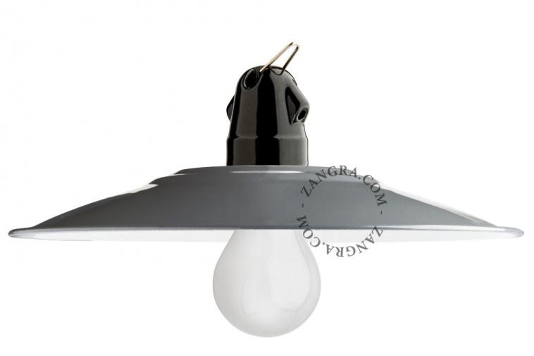 warehouse-lighting-vintage-pendant-lamp-enamel