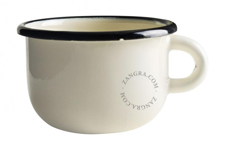 tableware-enamel-ivory-mug