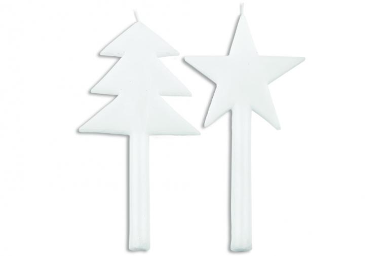 christmas029_w_l-christmas-candle-kerstmis-kerst-kaars-noel-bougie-cadeaux-presents-gifts-retro
