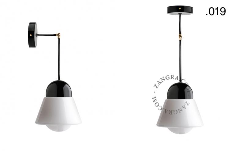 porcelain-black-lighting-lamp-light-metal