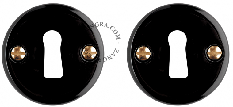 porcelain-keyhole-covers-black