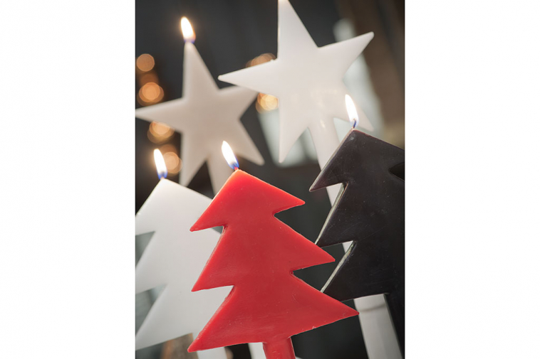 christmas029_l-christmas-candle-kerstmis-kerst-kaars-noel-bougie-cadeaux-presents-gifts-retro